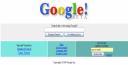 googledec98.png